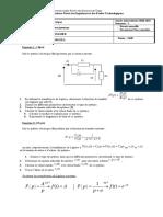 DS-Automatique-2020-EEA