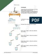 pdf_experiencia14