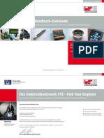 Referenz-Handbuch-Elektronik_08_2016