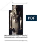 ankh_18_19_20_g_ngom_le nom en egypte ancienne
