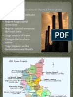 ill-effects-of-thermal-power-plants3199
