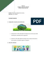 Ecología Conceptos