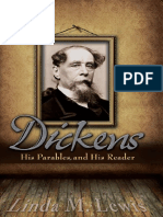 Dickens, His Parables, and His Reader by Linda M. Lewis (z-lib.org)