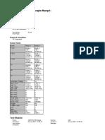 Omicron Test Plan Sample Ramp1_21312