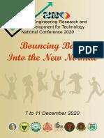 ENC2020_Proceedings