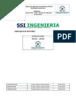 Estudios Coordinación Protecciones