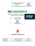 Apuntes_PACG_DigSilent