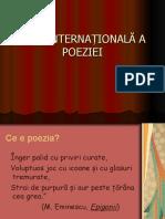 ziuainterna_ional_apoeziei