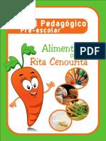 rita_cenourita___manual_pre_escolar