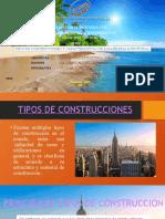 Exposición Grupo 10_albañileria Estructural