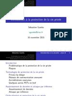 cours8_intro_securite