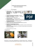 Guiafase2(CONFITERIA)ok