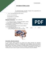 Hydrocéphalie Dr Samai