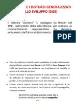 A1-2f - Autismo e DGS (21-7-2019)