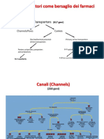 A4-1b - Trasportatori - Channels (1-12-2019)