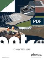 Guide-VRD 2019