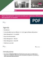 SCADA Alarm Management 15.20_sdi_peraboni