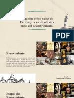 Grupo 1 Diapositiva Historia
