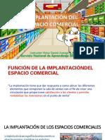 Clase 3 Merchandising_Implantación Espacio Ccial (1)