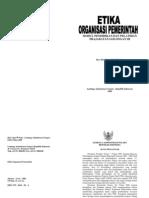 etikaorganisasipemerintahprajab3