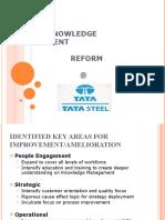 KM_TATA_Steel_part-2_draft-1