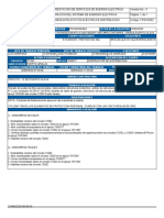 CL 478532 CTO 72502 (Manjarrez) (30 Septiembre 2020)