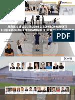 Analisis+y+Selección+Ejercicios+GSE+2016