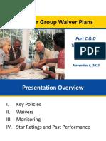 egwp 11 06 13 user call presentation