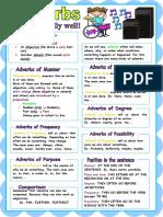 adverbs-fun-activities-games-grammar-guides-warmers-cooler_9344