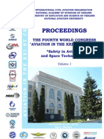 Proceedings of RMSW 2010 - Volume I