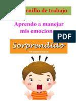 Cuadernillo de Trabajo de Emociones Para Niños - Testpsi2020_removed