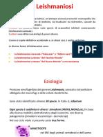 C4-3a - Anti-Leishmaniosi (10-10-2020)