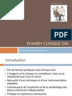 examen.clinique