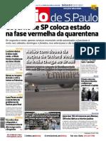 DiarioSP 23.01.2021