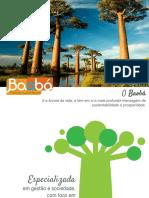 Baoba-Praticas-Sustentaveis