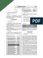 DS 050_2010_MTC -A Partir Del 2011-Error en Asientos
