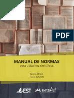 LIVRO_DE_NORMAS-DIAGRAMADO