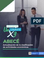 Abece-Actividades-Economicas
