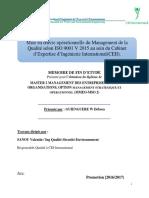 GUIENGUERE_W_Débora_M2-MSO__FPL