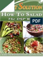 Salad Book v1.9
