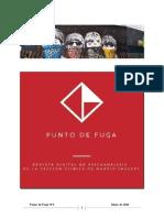 punto_de_fuga_5 (1)