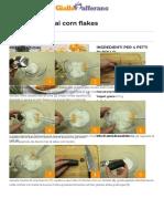 GZRic-Petto-di-pollo-ai-corn-flakes