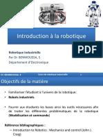 cours_introduction_robotique