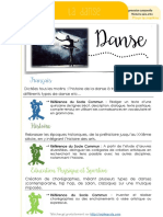 Projet-Période-5-Danse