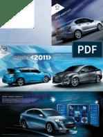2011_mazda3_brochure
