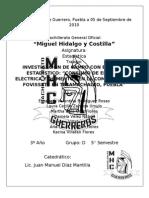 TRABAJO DE ESTADSTICA (3)