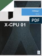x Cpu 01 Katalog90840