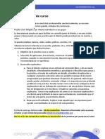 Practica_fin_de_curso_ONL