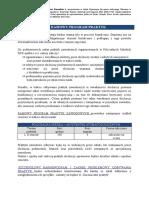 Plan_i_harmonogram_praktyk_PSAS (1)