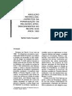 1324-Texto do artigo-1388-1-10-20141003